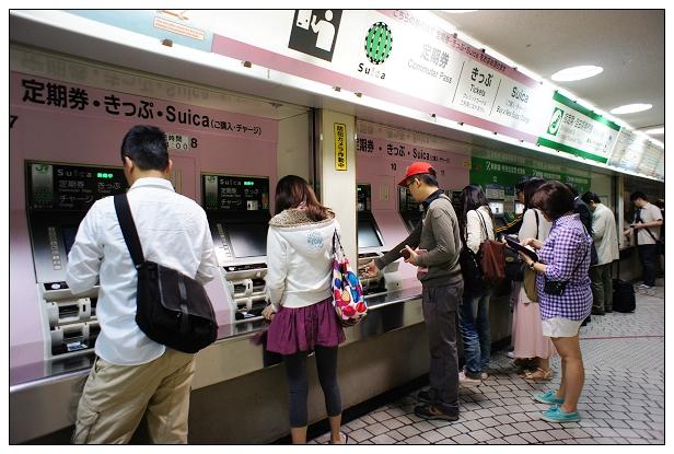 20120524東京自由行-30
