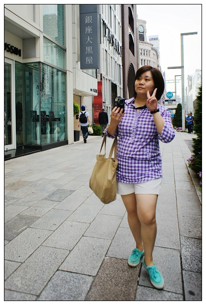 20120524東京自由行-31