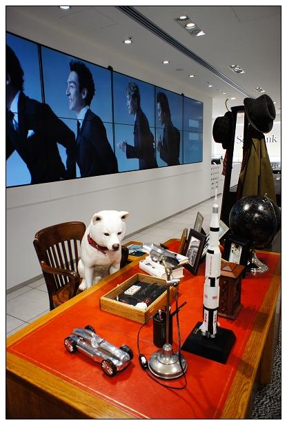 20120524東京自由行-32