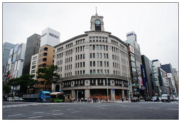 20120524東京自由行-33