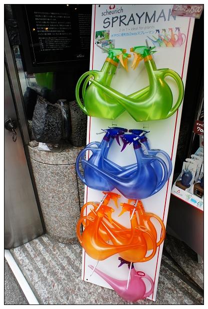 20120524東京自由行-34