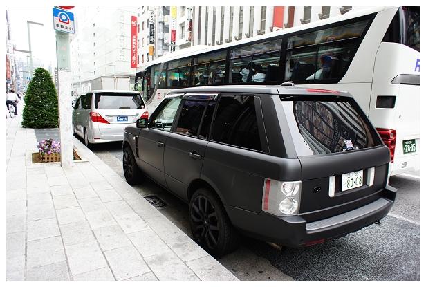 20120524東京自由行-36