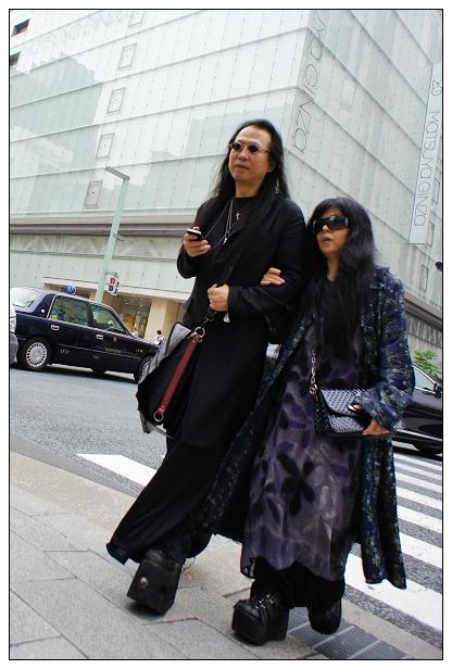 20120524東京自由行-37