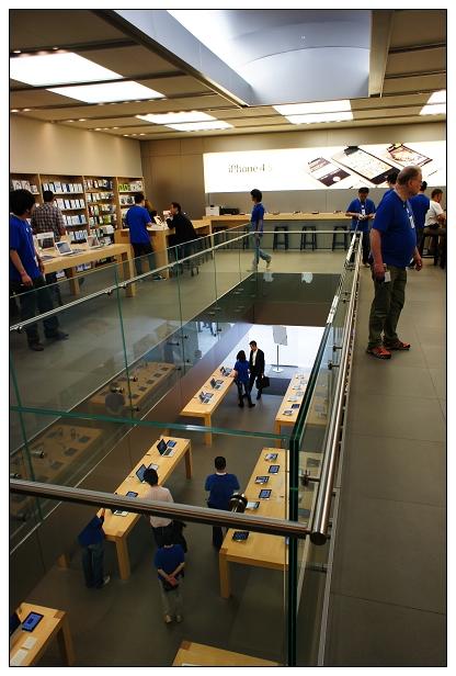 20120524東京自由行-40