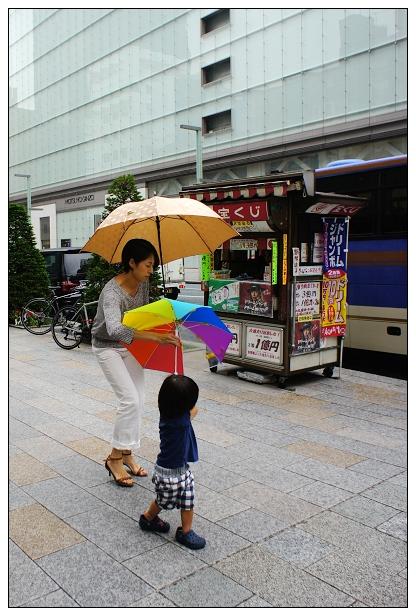 20120524東京自由行-43