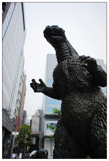 20120524東京自由行-50