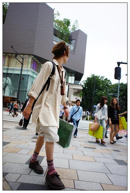 20120524東京自由行-54