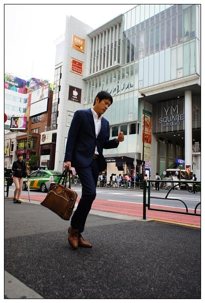 20120524東京自由行-55