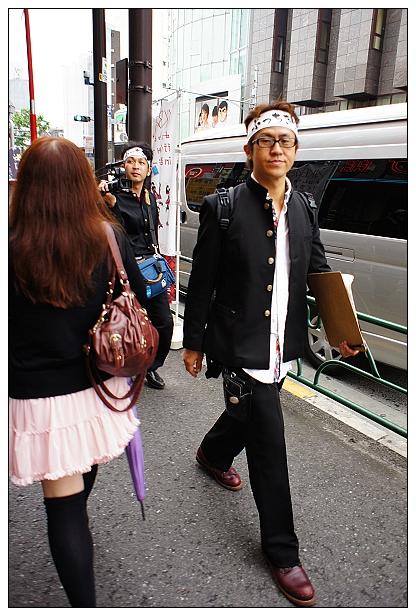 20120524東京自由行-57