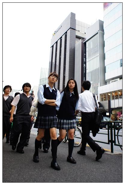 20120524東京自由行-56