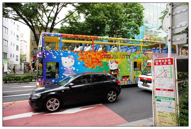 20120524東京自由行-63