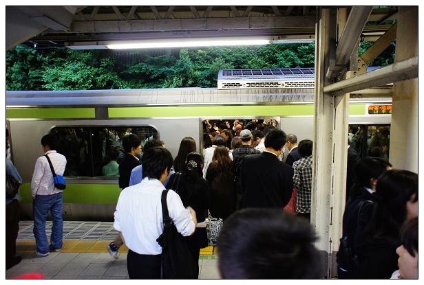 20120524東京自由行-67
