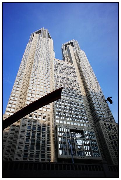 20120524東京自由行-79