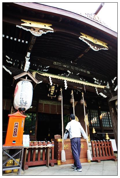 20120524東京自由行-85
