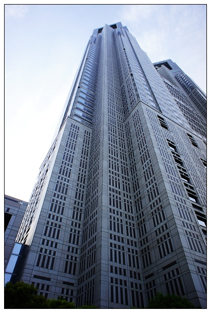 20120524東京自由行-87