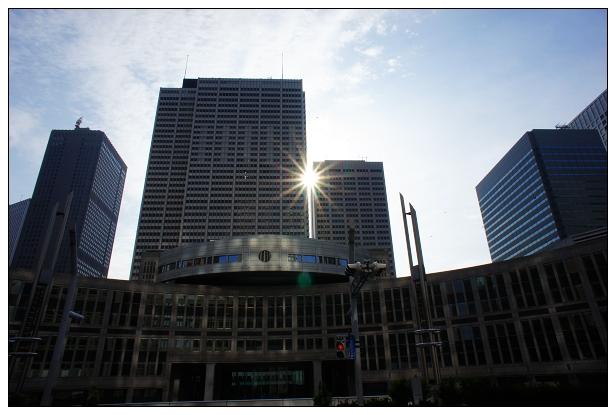 20120524東京自由行-90
