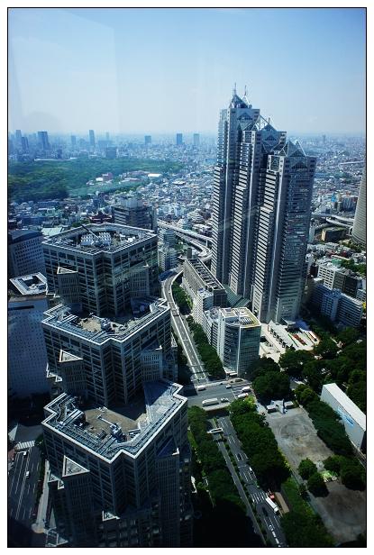20120524東京自由行-102