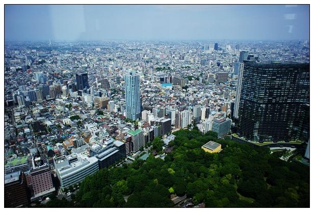 20120524東京自由行-104