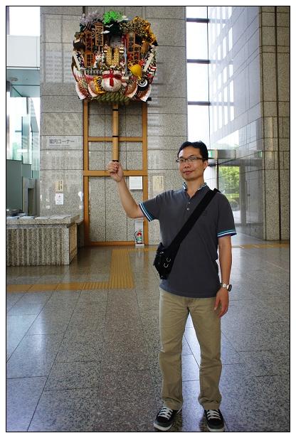 20120524東京自由行-106