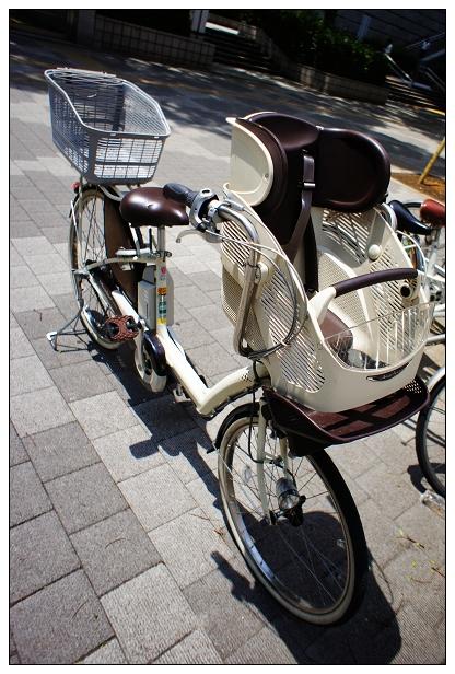20120524東京自由行-109