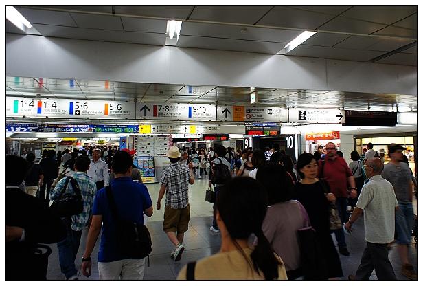 20120524東京自由行-110
