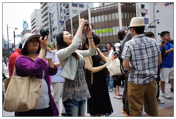 20120524東京自由行-112