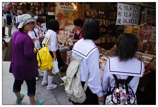 20120524東京自由行-117