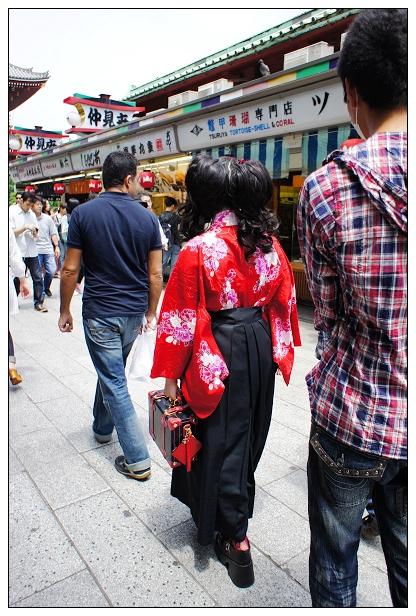 20120524東京自由行-118