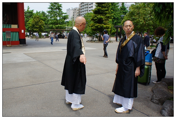 20120524東京自由行-120