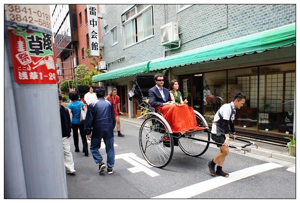 20120524東京自由行-128