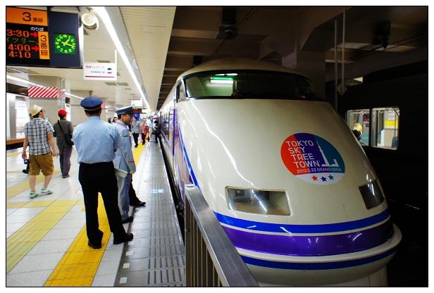 20120524東京自由行-132