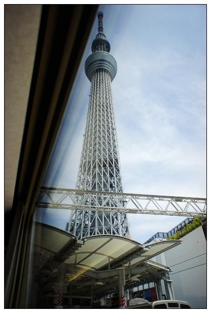 20120524東京自由行-134