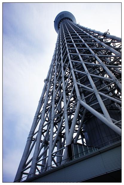 20120524東京自由行-136