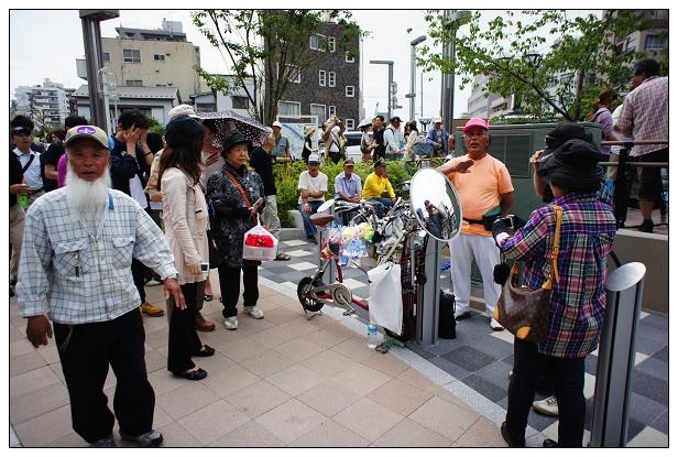 20120524東京自由行-139