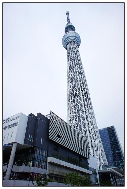 20120524東京自由行-140