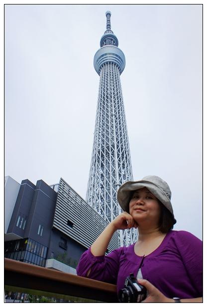 20120524東京自由行-142
