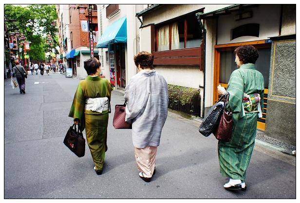 20120524東京自由行-145