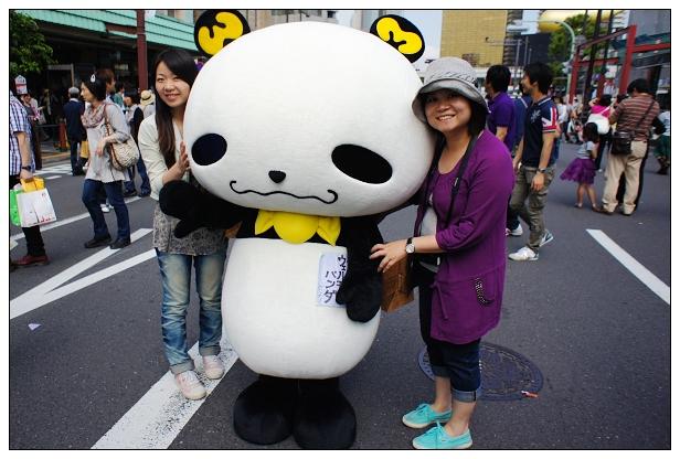 20120524東京自由行-147