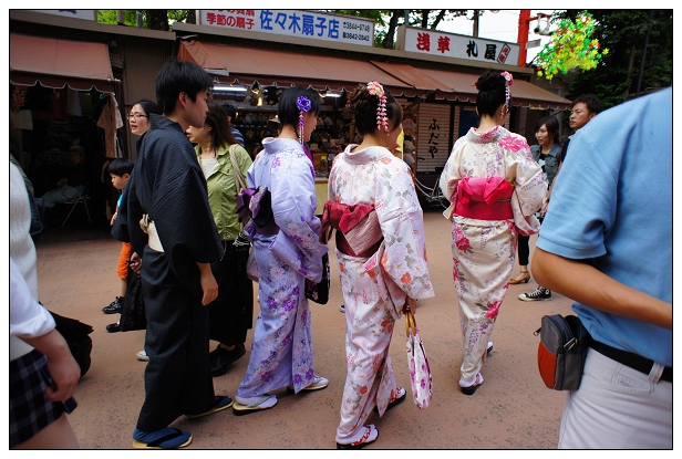 20120524東京自由行-148