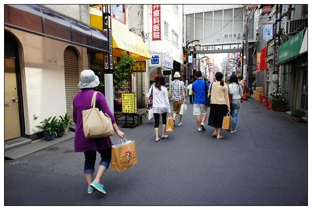 20120524東京自由行-152