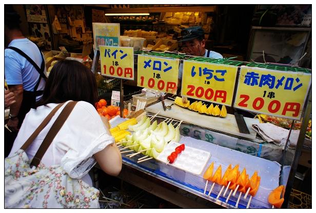 20120524東京自由行-158