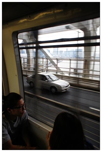 20120524東京自由行-162