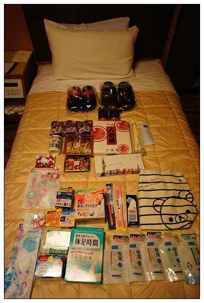 20120524東京自由行-177
