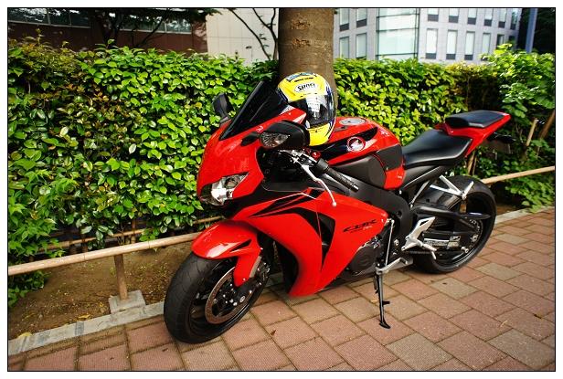 20120524東京自由行-179