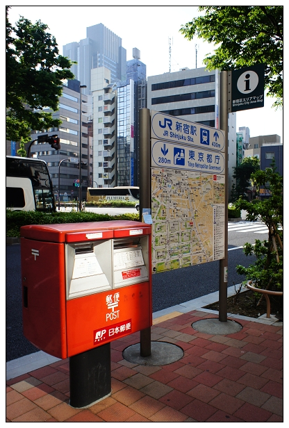 20120524東京自由行-180
