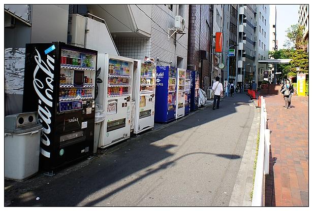 20120524東京自由行-181