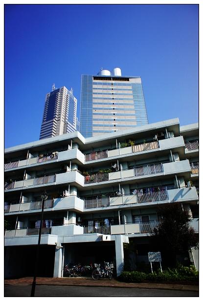 20120524東京自由行-187