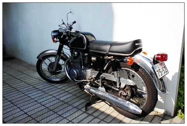 20120524東京自由行-189