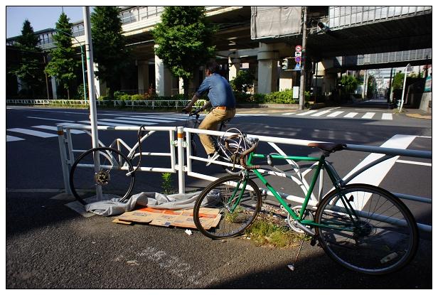20120524東京自由行-190