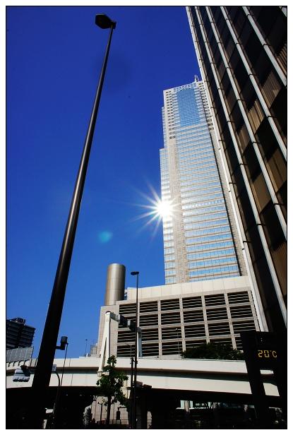 20120524東京自由行-194